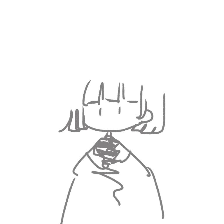 アイコン エモ い