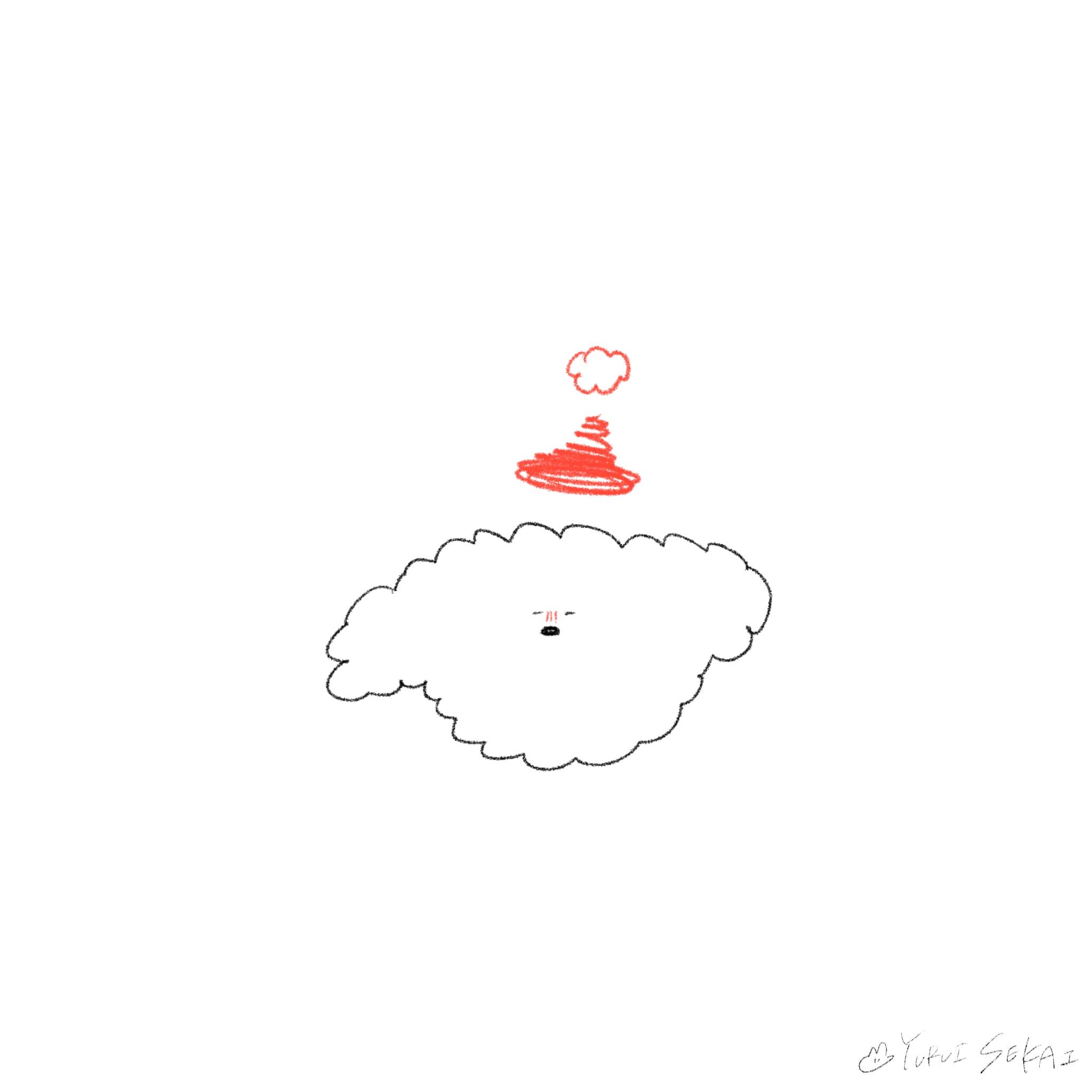 【クリスマスのフリー素材】ゆるいせかいのちいさなイラストの詰め合わせ♡【ゆるいイラスト】クリスマス犬