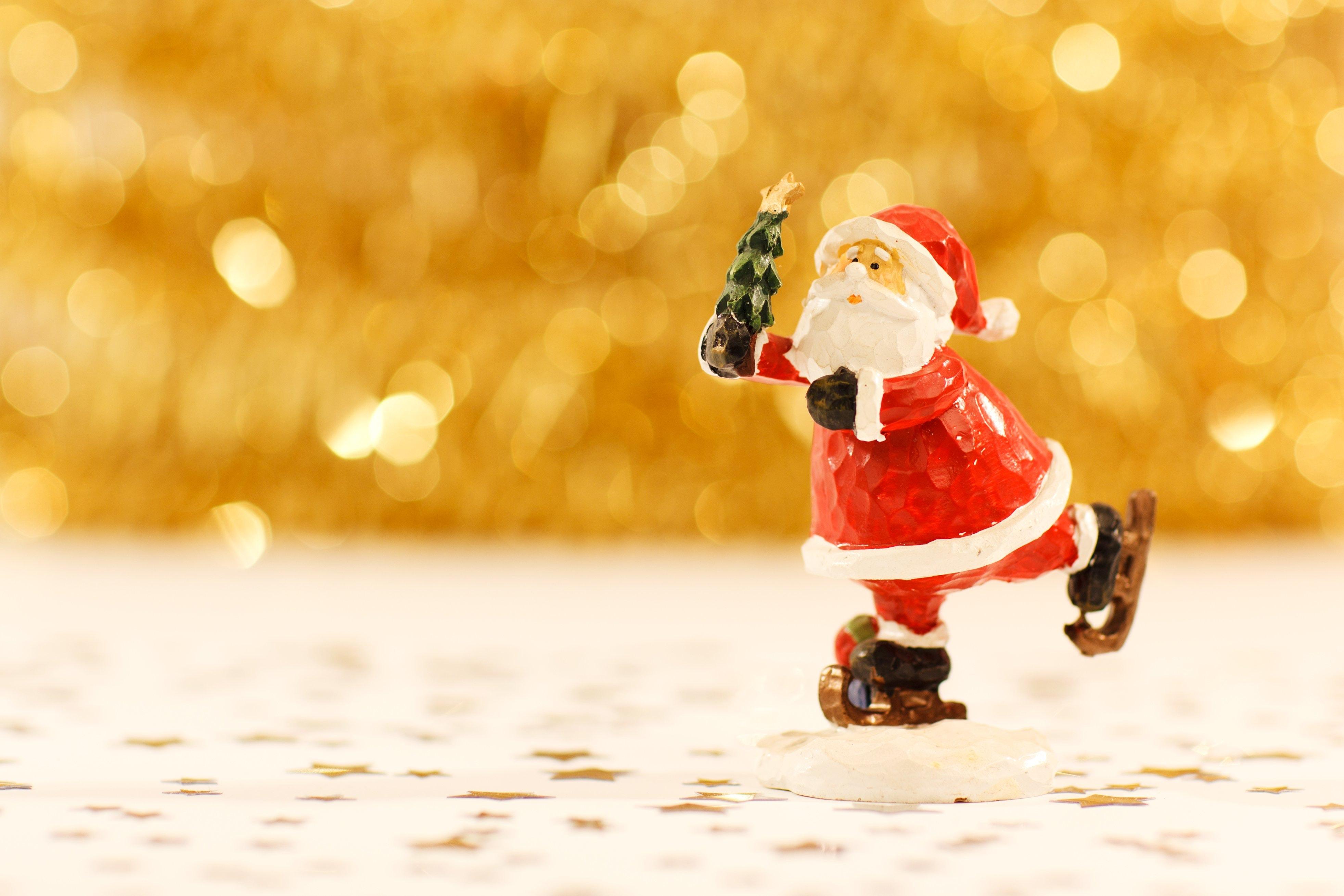 【サンタクローズ】クリスマス映画はテンション上がる!!【映画】